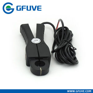 Clamp on Cts Q20A CT Transformer Test Equipment Current Transformer Cheap Current Sensor (Q20A) pictures & photos