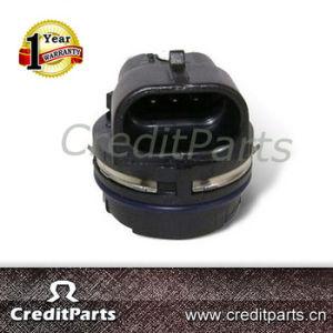 Throttle Position Sensor for Auto FIAT O2 Replacment (40443002) pictures & photos