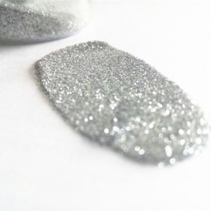 Glitter Powder for Holiday Decoration pictures & photos