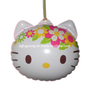 Inflatable Yo-Yo (FGT-001)