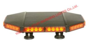 50cm LED Police Warning Light Bar pictures & photos