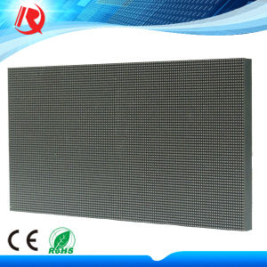 High Definition Indoor RGB Full Color LED Panel P2.5 Small Pitch LED Display Module pictures & photos