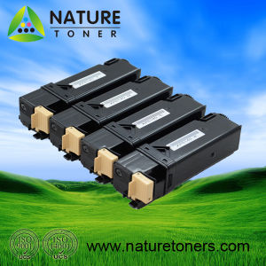 Compatible Color Toner Cartridge 106r01281 / 106r01285 for Xerox Phaser 6130 pictures & photos