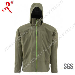 Fashion Fishing Wading Jacket with High Quality (QF-9061) pictures & photos