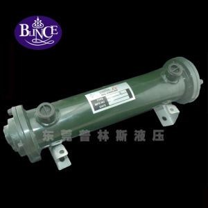 Chinese Manufacturer or Series Oil Cooler (OR-60) pictures & photos