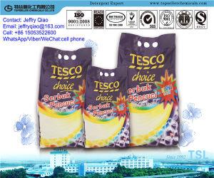 Detergent Washing Powder Laundry Powder Detergent pictures & photos