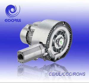 3phase High Pressure Air Vacuum Pump/ Ring Blower /Regenerative Blowers pictures & photos