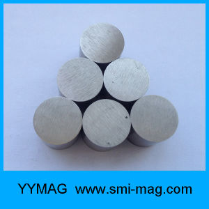 Rod Cast AlNiCo Magnet pictures & photos