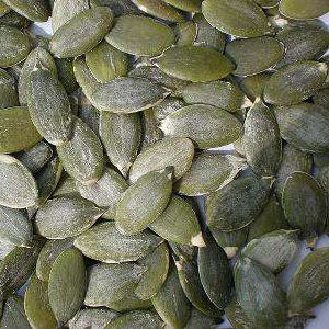 Good Quality Pumpkin Seeds Kernals pictures & photos