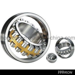 SKF Spherical Roller Bearing (29384) pictures & photos