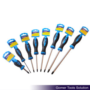 Phillips Screwdriver with Best Price (T02072-B)