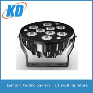 LED Floodlight High Quality Factory Directly (KD-LFL-026A)