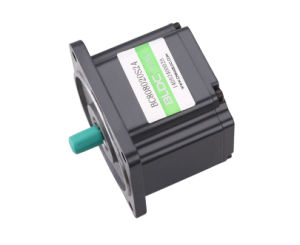 Brushless Motor Bc9080 80W, 120W, 180W pictures & photos