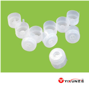 Custom Transparent Cap Plastic Mould, Plastic Assembly Mould pictures & photos