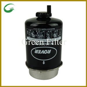 Landrover Parts Fuel Filter Wji500030 pictures & photos