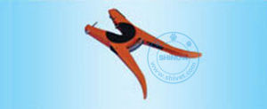 Veterinary Ear Tag Forceps (VSR-62) pictures & photos