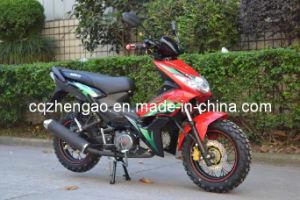 New Design 110cc Popular Cub Motorcycle Bike Asian Eagle