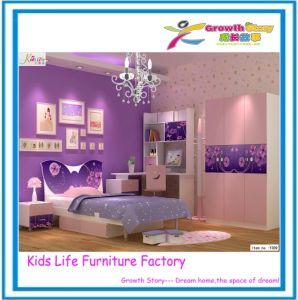 Modern Kids Furniture Y309