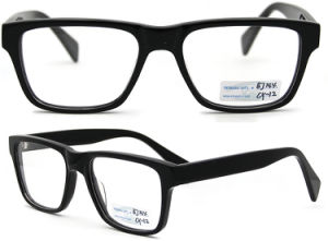 latest style eyeglasses  China Latest Styles Acetate Eyeglasses (BJ12-144) - China See ...