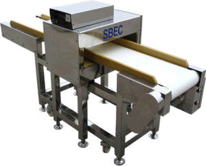 Conveyor Metal Detector pictures & photos