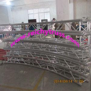 Aluminum Circular Spigot Truss (RY) pictures & photos
