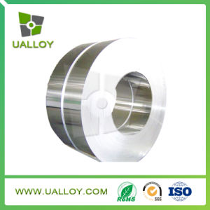 Competitive Price Stainless Steel Strip 347 pictures & photos