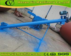 Best Selling Conveyor Belting, Screw Conveyor pictures & photos