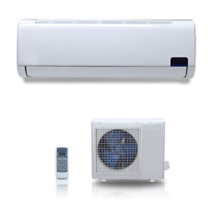 ERP3.8 Europe New Energy Wall Split Air Conditioner