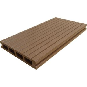 Hot Sales! ! ! Cheap Composite Decking From China pictures & photos
