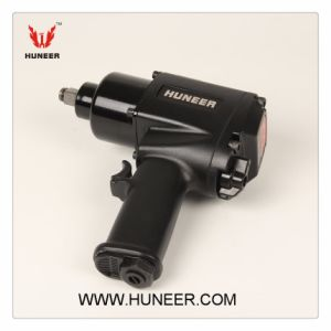 """1/2"""" Air Impact Wrench in Best Car Repair Tools (HN-2030) pictures & photos"""