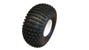 Ap322 ATV-Sport Tubeless Tire ATV Wheel 18X9.50-8, 16X8.00-7, 20X7.00-8, 22X11.00-8, 22X11.00-9, 22X11.00-10 pictures & photos