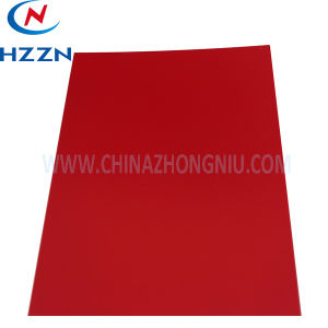 Prepainted Steel Coil for Home Appliance pictures & photos