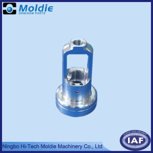 Die Casting Parts for Aluminium Alloy Injection pictures & photos