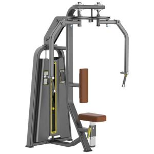 2015 Newest Fitness Equipment Pec Fly (SD1005) pictures & photos