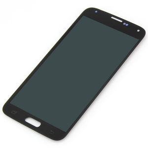 Original Phone LCD for Samsung Galaxy S5 I9600 pictures & photos