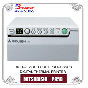 Digital Video Copy Processor
