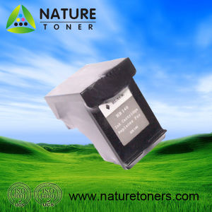 Ink Cartridge for HP 140XL 141XL pictures & photos