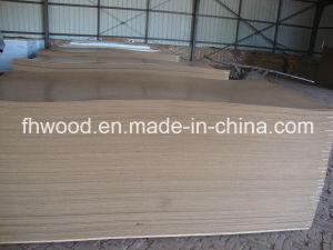 Decorative Plain Hb (Hard board)
