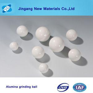 Grinding Ceramic Ball
