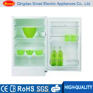 Restaurant Commercial Built-in Type Mini Refrigerator (TL-16BIA &TL-16BIAA) pictures & photos