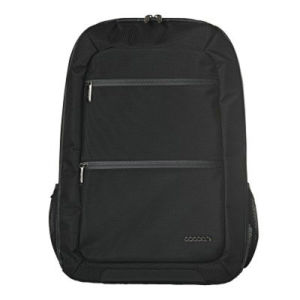 Leisure Outdoor Sport Backpack for School, Travel, Climbing pictures & photos