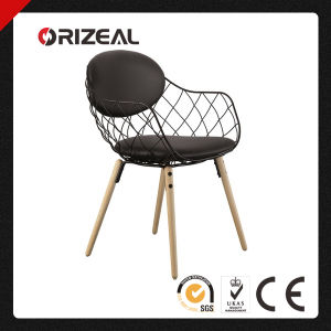 Replica Magis Pina Chair (OZ-IR-1020) pictures & photos