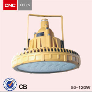 LED Explosion Proof Light (CBD85) pictures & photos