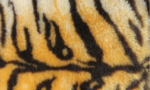 Fake Fur Eshp-024 pictures & photos