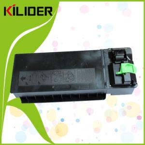 High Quality Compatible Sharp Mx-312 Toner Cartridge pictures & photos