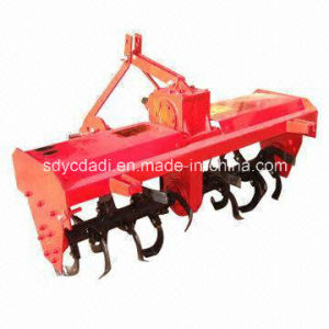 Farm Rotovator Tiller with Best Price pictures & photos