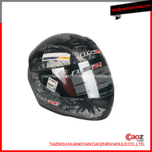 Professional Manufacture of Plastic Injection Helmet Mould in China pictures & photos