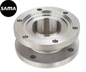 Stainless Steel Investment Casting for Auto Parts with Precision Machining pictures & photos