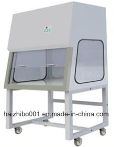 Medical Polymerase Chain Reaction Cabinet (PCR - 01) pictures & photos