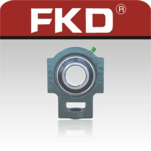 Fkd/Hhb Ball Bearing with Setscrews/Insert Bearing (UCT204) pictures & photos